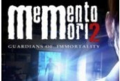Memento Mori 2 Steam CD Key