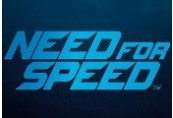 Need for Speed Deluxe Edition XBOX One CD Key