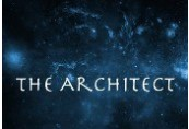 The Architect Steam CD Key