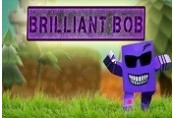 Brilliant Bob Steam CD Key