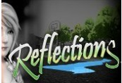 Reflections Steam CD Key