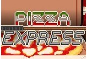 Pizza Express Steam CD Key