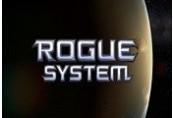 Rogue System Steam CD Key