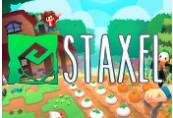 Staxel Clé Steam