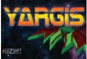 Yargis - Space Melee Steam CD Key