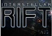 Interstellar Rift Steam CD Key