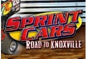 Sprint Cars: Road to Knoxville US Steam CD Key