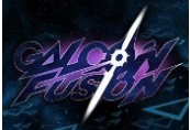 Galcon Fusion Steam CD Key