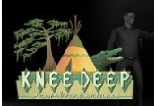 Knee Deep Steam CD Key