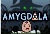 Amygdala Steam CD Key