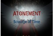 Atonement: Scourge of Time Clé Steam