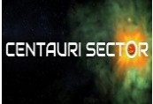 Centauri Sector Steam CD Key