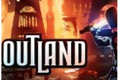 Outland - Special Edition Clé Steam