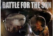 Battle For The Sun Steam CD Key