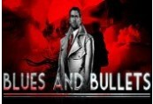 Blues and Bullets - Episode 1 Steam CD Key