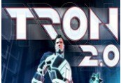 Tron 2.0 Steam CD Key