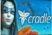 Cradle Steam CD Key