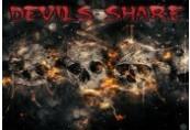 Devils Share Steam Gift
