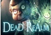 Dead Realm Steam Gift