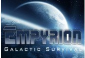 Empyrion - Galactic Survival Steam CD Key
