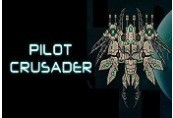 Pilot Crusader Steam CD Key