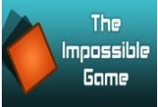 The Impossible Game Clé Steam