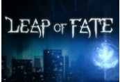 Leap of Fate Steam CD Key