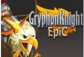 Gryphon Knight Epic Steam CD Key
