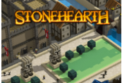 Stonehearth Steam CD Key