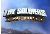Toy Soldiers: War Chest - Hall of Fame Edition Steam CD Key
