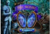 Sister's Secrecy: Arcanum Bloodlines - Premium Edition Steam CD Key