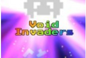 Void Invaders Clé Steam