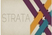 Strata Steam CD Key