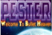 Pester Steam CD Key