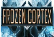 Frozen Cortex Steam Gift