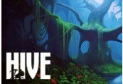 The Hive Steam CD Key
