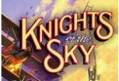 Knights of the Sky Steam CD Key