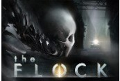 The Flock Steam CD Key