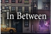 In Between Steam CD Key