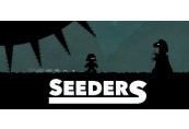 Seeders Steam CD Key