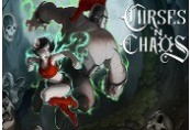 Curses 'N Chaos Steam CD Key