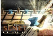 Egyptian Senet Steam CD Key