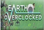 Earth Overclocked Steam CD Key