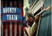 Bounty Train - Trainium Edition Upgrade DLC Steam CD Key