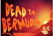 Dead In Bermuda Steam CD Key