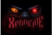 Xenocide Steam CD Key