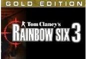 Tom Clancy's Rainbow Six 3 Gold Steam Gift