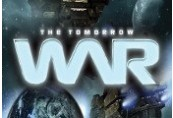 The Tomorrow War Steam CD Key