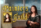 Painters Guild Clé Steam