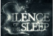 Silence of the Sleep Steam Gift